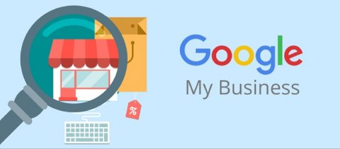 Google My business will start to notify you by email when local listings suspended