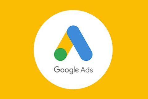Google Launches New Ad Transparency Spotlight Ad Inspection Tool