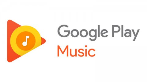Google will shut down Play Music by the end of 2020