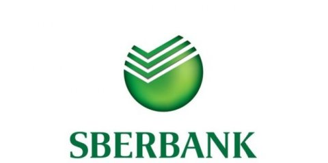 Sberbank will release its own alternative to bitcoin