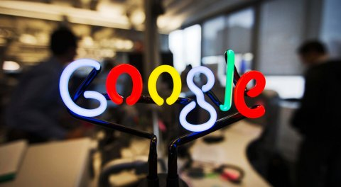 Google warned of the negative consequences of passing a law in support of the media in Australia