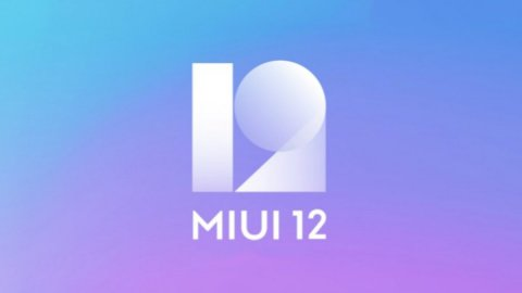 Xiaomi launches second wave of MIUI 12 global distribution