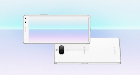 Sony Xperia 8 Lite: Price, Features, and Specifications