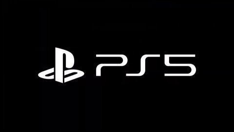 Sony announced the cost, release date and launch line of PlayStation 5 games