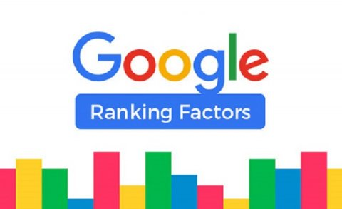 Google: we can include new links in the ranking as soon as we see them
