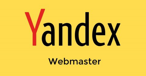 Yandex.Webmaster introduced a section for managing comments on Turbo pages