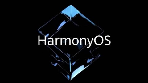 Insiders named HUAWEI devices that support HarmonyOS 2.0