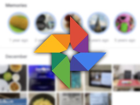 Unlimited Google Photos will be deprived even of owners of new Pixel smartphones