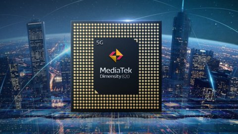 MediaTek purchases Intel Enpirion Power Solutions division for $85 million
