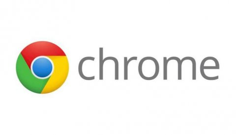 Google has increased the performance and energy efficiency of Chrome