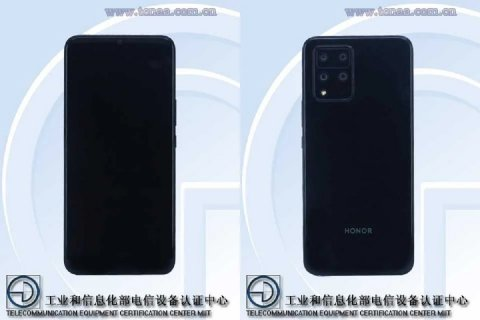 The first HONOR smartphone after the sale of the brand passed certification