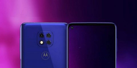 GeekBench showed the features of the upcoming Moto G10 Play