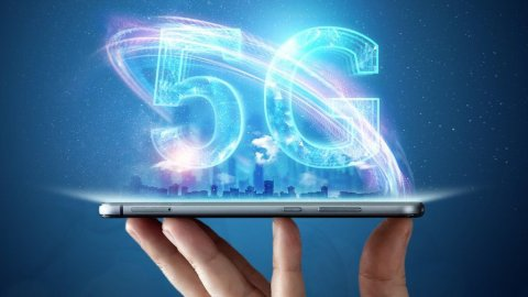 Analysts named the best-selling 5G smartphones in the world