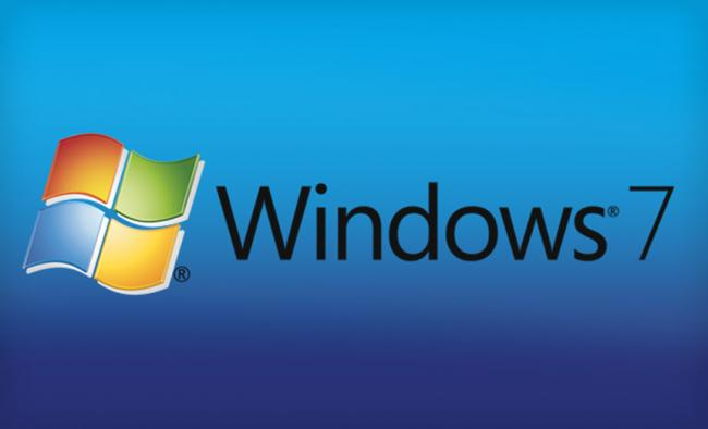 Google Extended Chrome Support For Windows 7