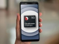 An insider revealed the performance of the Snapdragon 875 and 775G