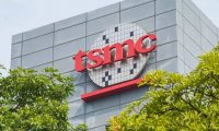 TSMC clarified the timing of the appearance of 3nm processors