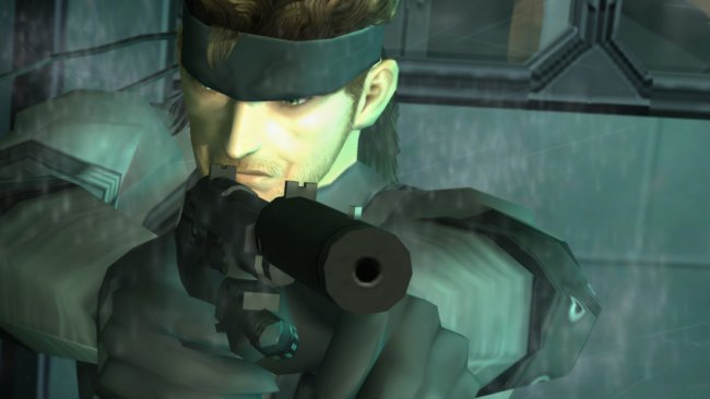 There are fresh rumors about Silent Hills from Hideo Kojima and a remake of Metal Gear Solid
