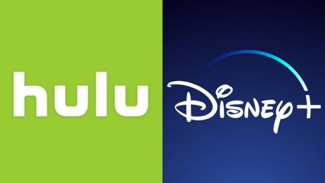 Hulu May Become Part Of Disney+ By Adding Adult Content