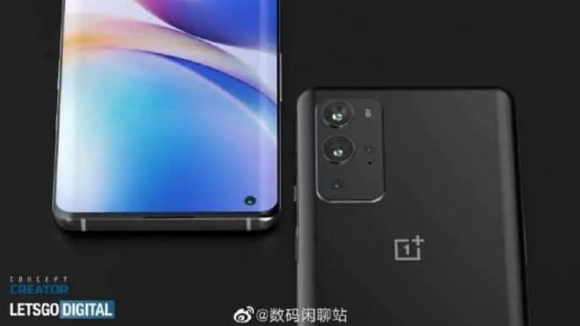 The expected release date and other details of OnePlus 9 Pro